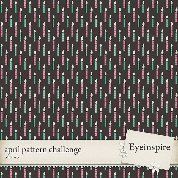eyeinspire_patternchallenge3_3