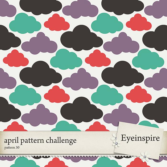 eyeinspire_patternchallenge3_30