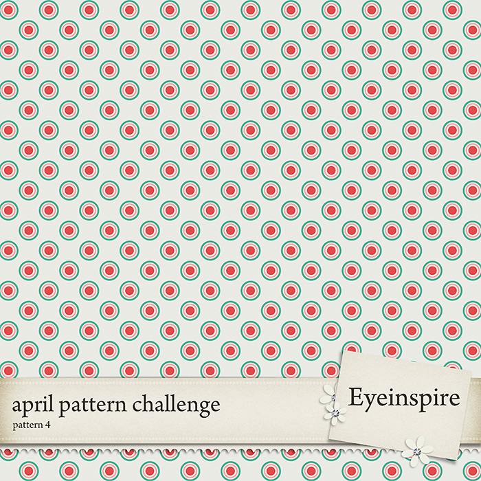 eyeinspire_patternchallenge3_4