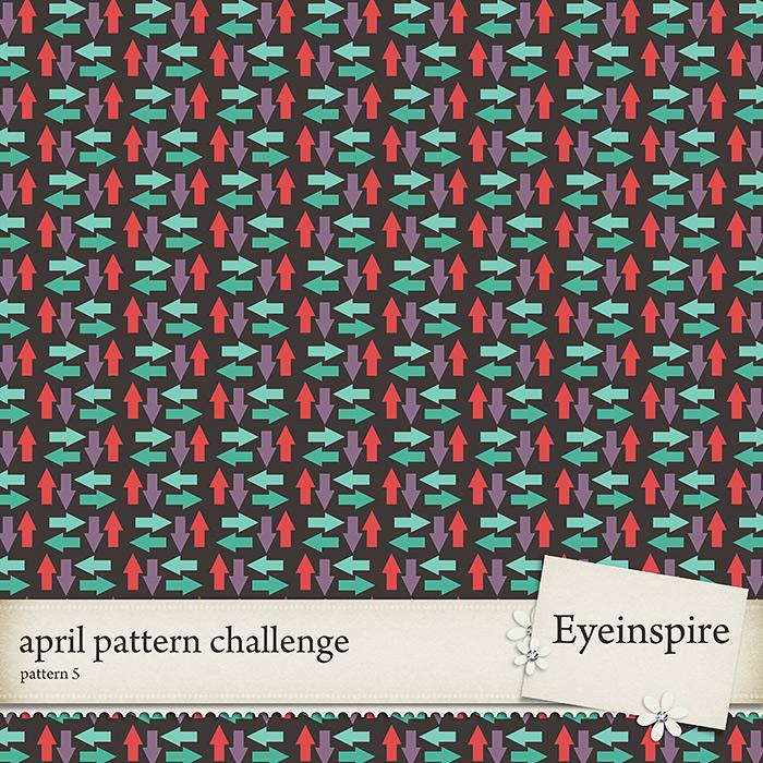 eyeinspire_patternchallenge3_5