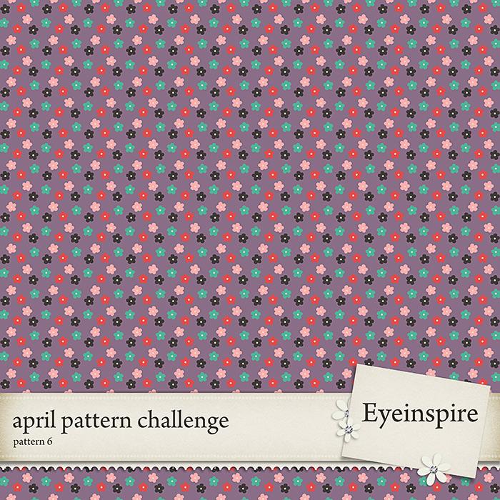 eyeinspire_patternchallenge3_6