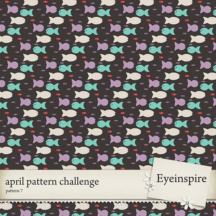 eyeinspire_patternchallenge3_7