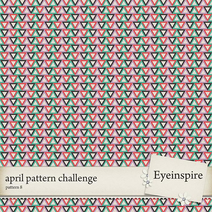 eyeinspire_patternchallenge3_8