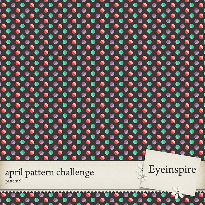 eyeinspire_patternchallenge3_9