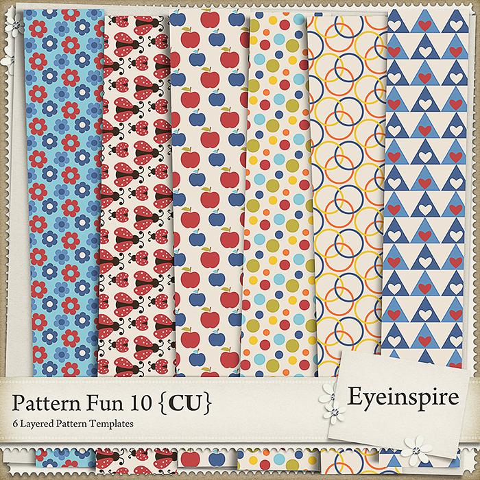 eyeinspire_patternfun10_P1