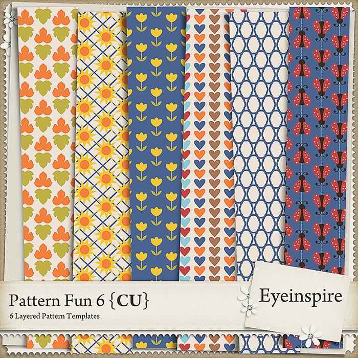eyeinspire_patternfun6_P1