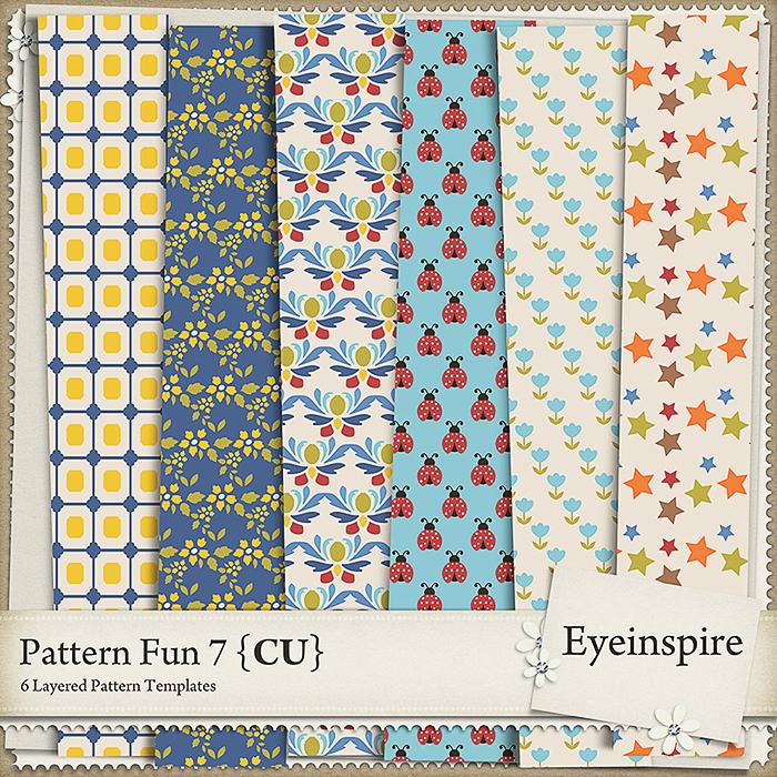 eyeinspire_patternfun7_P1