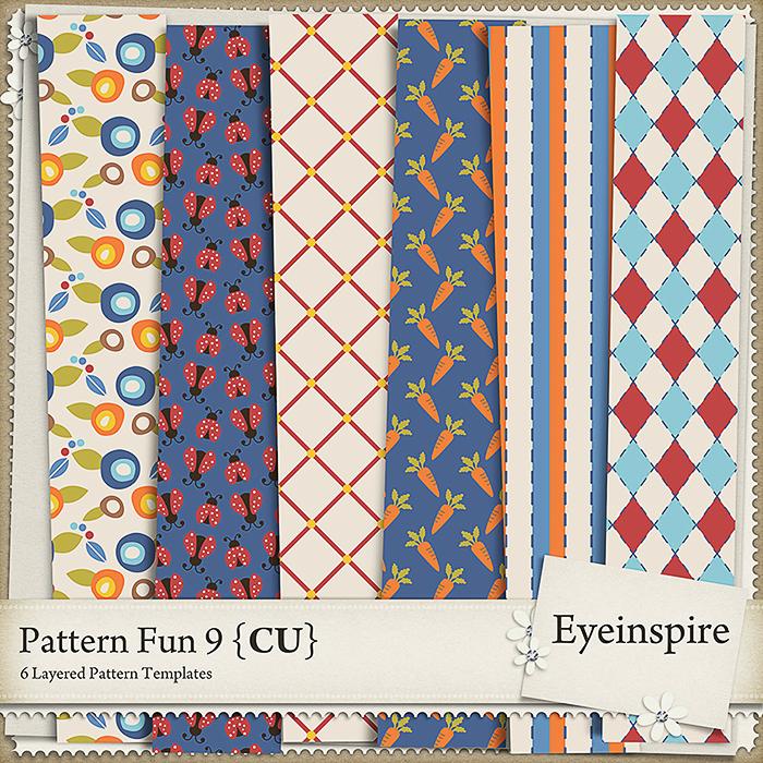eyeinspire_patternfun9_P1