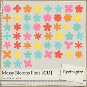 eyeinspire_messybloomsP1