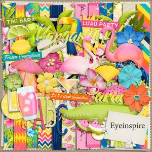 eyeinspire_tropicalparadiseFP1