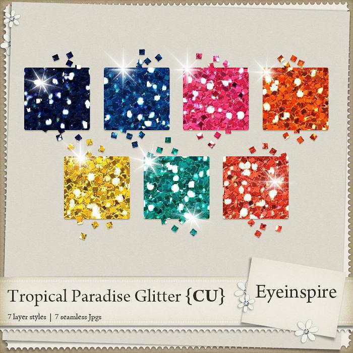 eyeinspire_tropicalparadise_glittersP1