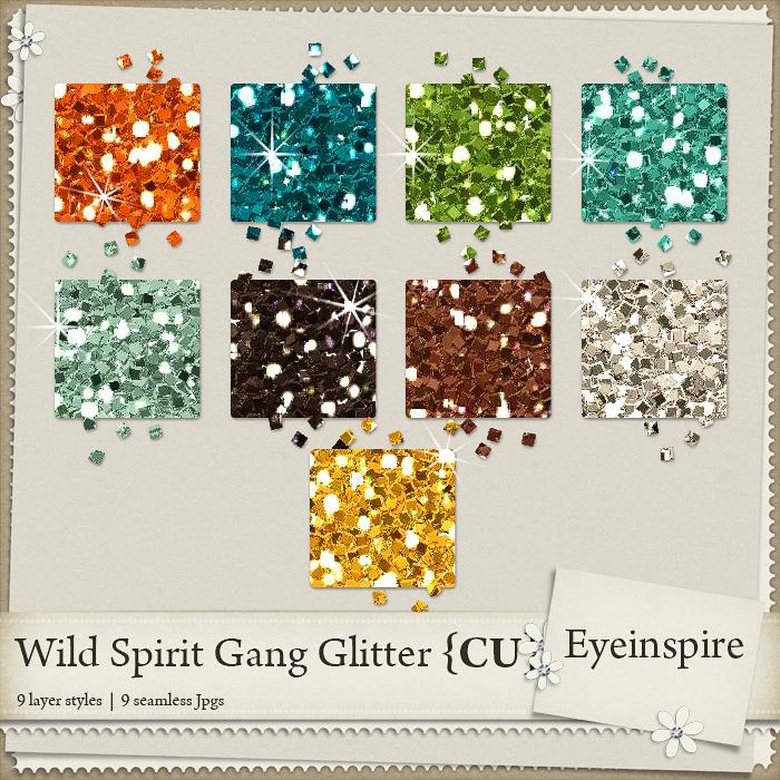 eyeinspire_wildspirit_glittersP1