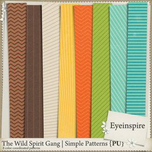 eyeinspire_wildspiritgang_simplePatternsP1