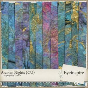 eyeinspire_arabiannightsp1