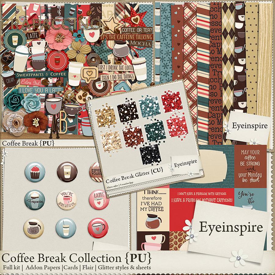 eyeinspire_coffeebreak_col