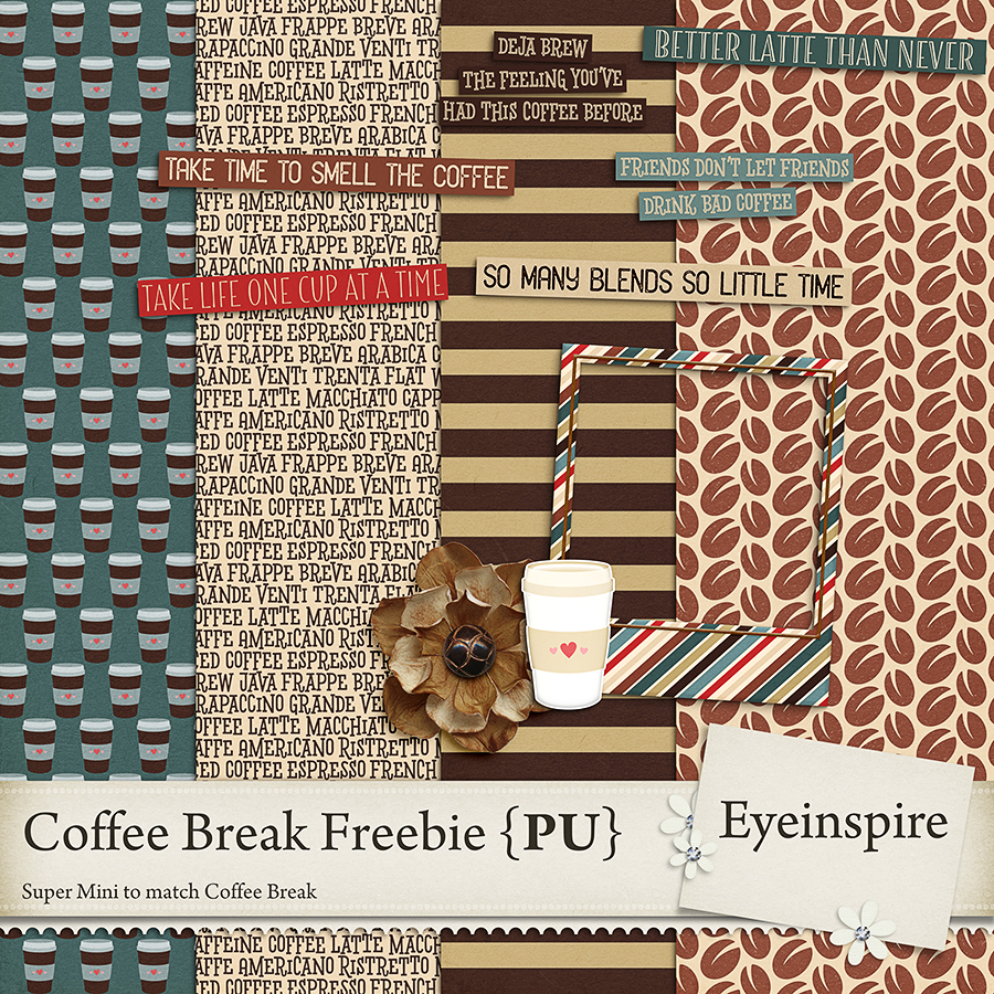 eyeinspire_coffeebreak_freebie