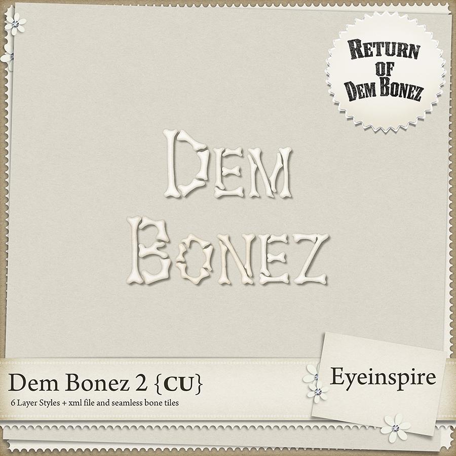 eyeinspire_dembonez2p1