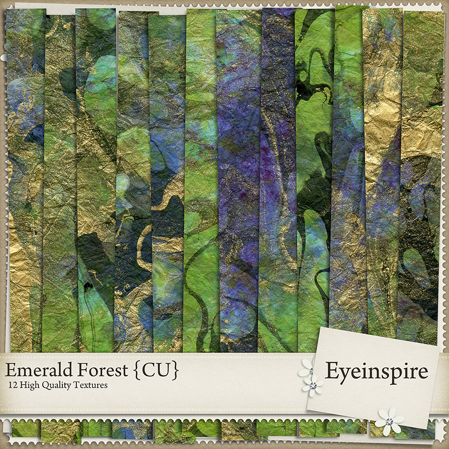 eyeinspire_emeraldforestp1