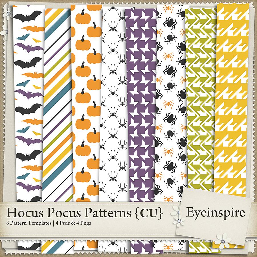 eyeinspire_hocuspocus_patternsp1