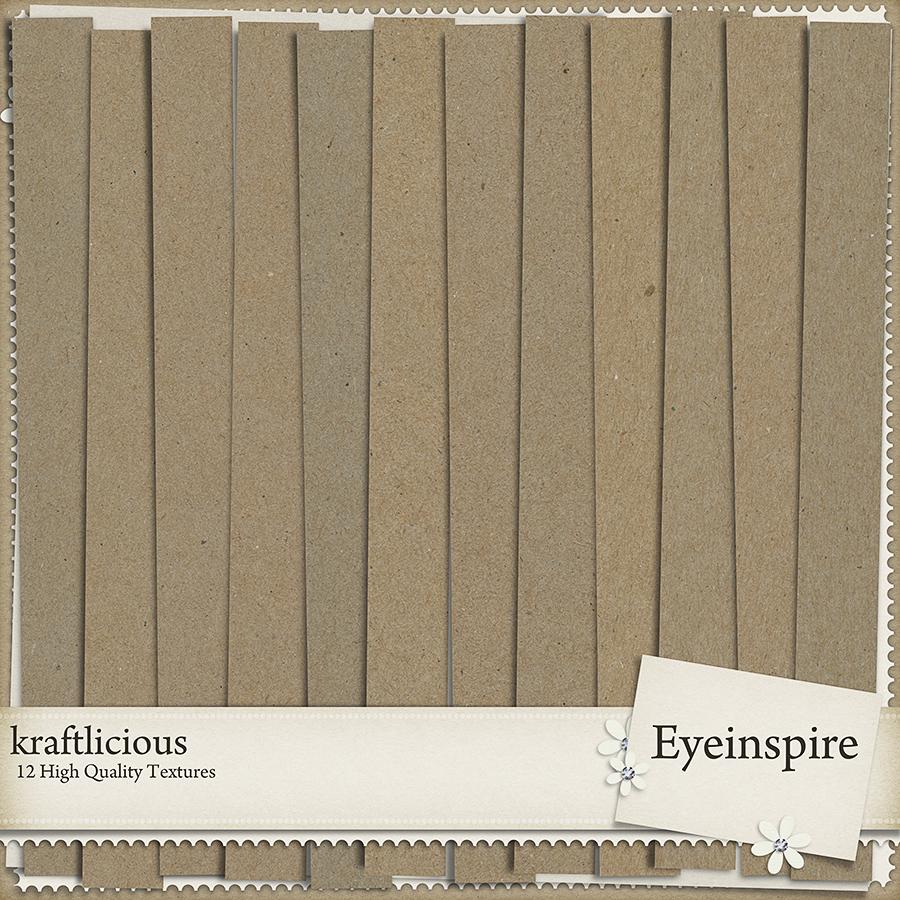 eyeinspire_kraftlicious_p1