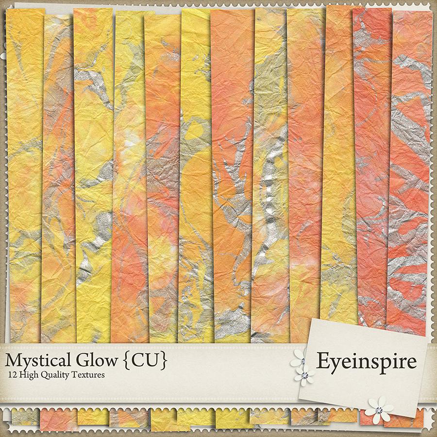 eyeinspire_mysticalglowp1