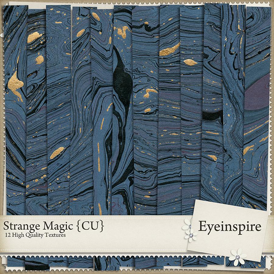 eyeinspire_strangemagicp1