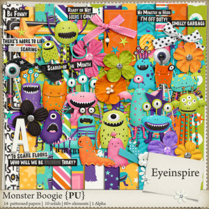 eyeinspire_monsterboogie_p1