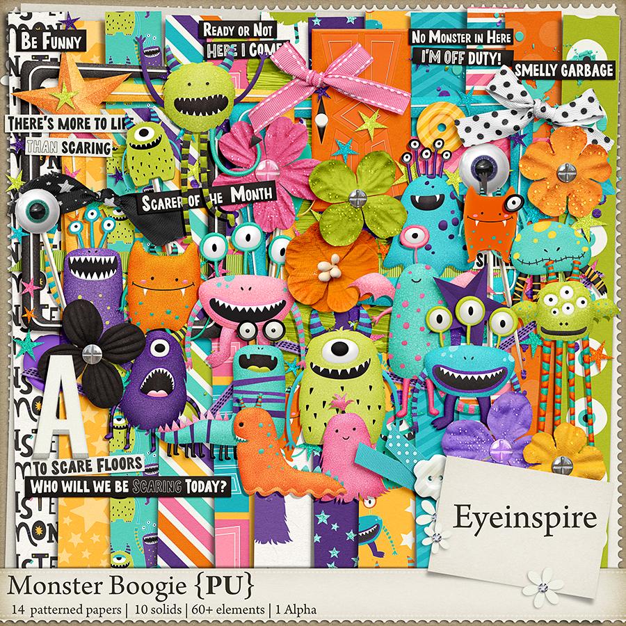 eyeinspire_monsterboogie_p1