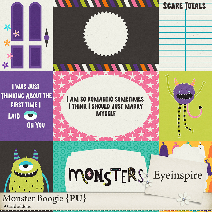 eyeinspire_monsterboogie_cardp1