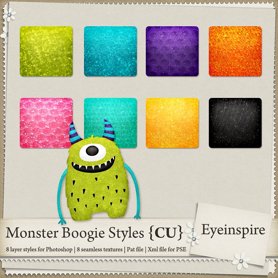 eyeinspire_monsterboogie_stylesp1